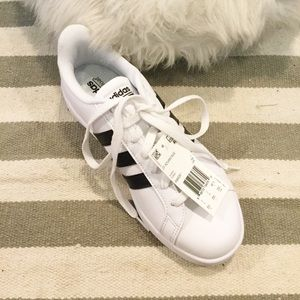 adidas Shoes - NWT Adidas Ortholite Float LEFT FOOT ONLY